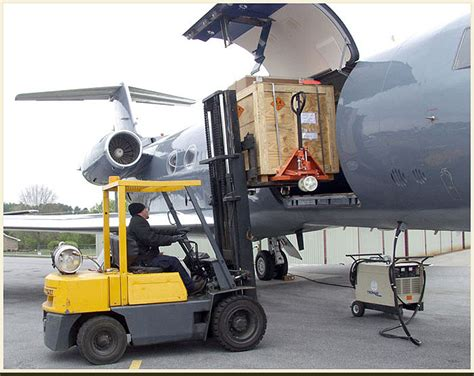 air freight rates remain weak png logistics