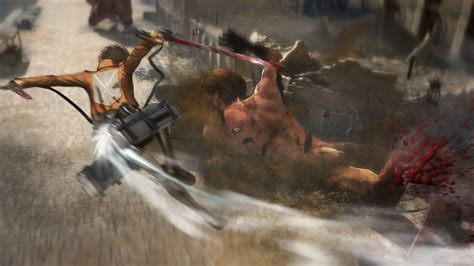 attack on titan 24 attack on titan heads to europe and america this