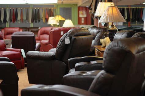 reclining chairs sid s home furnishings