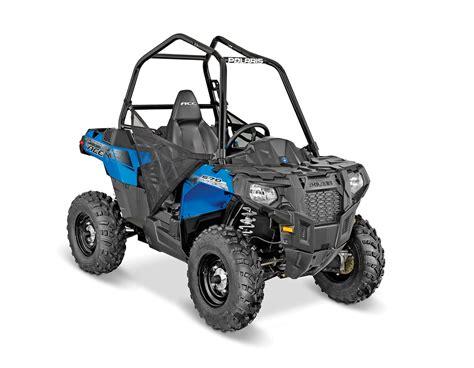 single seat utv dirt wheels magazine 2015 utv buyer s guide
