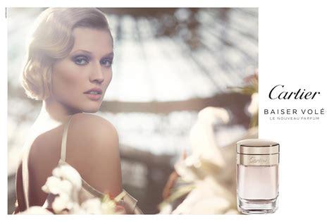 Parfum Cartier Baiser Vole cartier vs cleef arpels des mains d or
