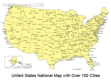 ironman maryland elevation map usa map with states and cities with time zone 28 images