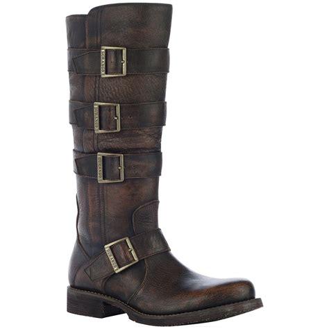 engineer boots s durango 174 14 quot engineer boots 578121