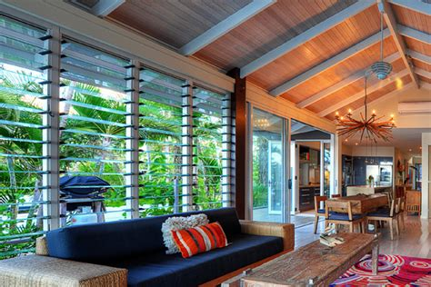 window types pros  cons window styles houselogic