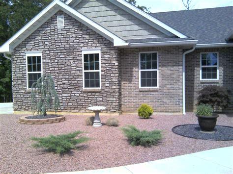 grey brick house exterior design 100 home exterior design brick home exterior paint designs home interior design