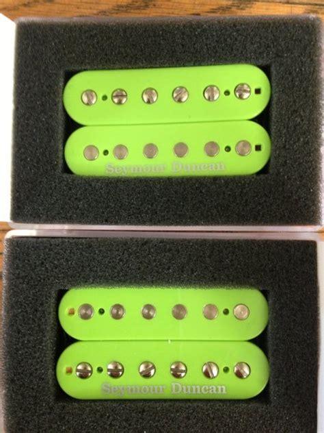 acme guitar works wiring diagrams guitar parts diagram