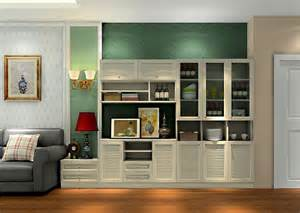 Wall Units For Dining Room by British Nostalgic Style Dining Room Sideboard And Wall Units