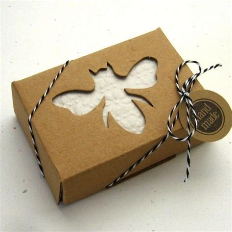 How To Package Handmade Soap - 25 best packaging ideas on wrapping ideas