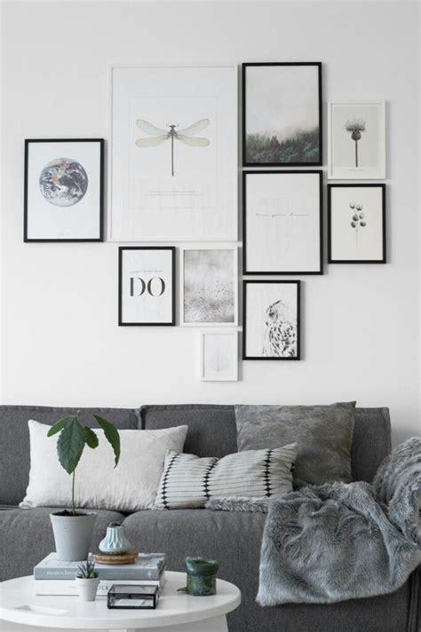 wohnzimmer skandinavisch 721 besten wohnzimmer skandinavisch bilder auf