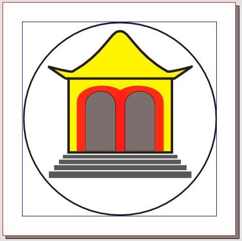 format gambar cmyk panduan inkscape bahasa indonesia convert rgb to cmyk