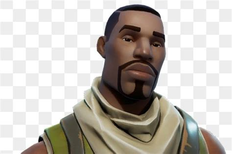 fortnite default skin asian default skin fortnite