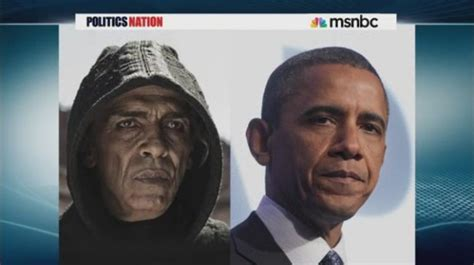 barack obama biography history channel 301 moved permanently