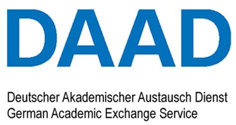 Mba In Germany In Daad De erneut daad f 246 rderzusage die internationale