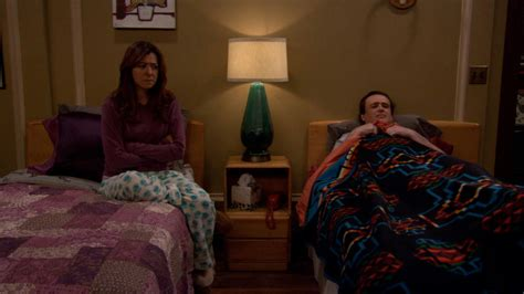 Watch Twin Beds Full Episode How I Met Your Mother Himym Beds