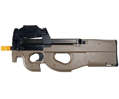 Airsoft Gun P90 auto classic army p90 airsoft aeg gun