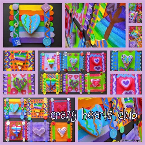4th grade craft projects 405 best loli popsicle stick crafts images on
