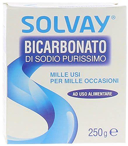 bicarbonato di sodio alimentare scopri idee dei prodotti quot bicarbonato di sodio alimentare quot