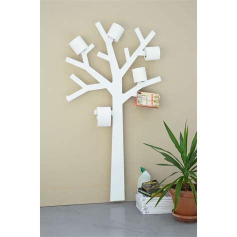 Tapisserie Papier Toilette by Tapisserie Wc Toilettes Best Fabulous Decoration Toilette