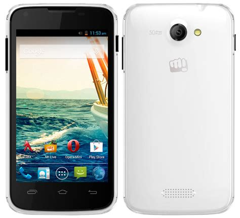 themes for android micromax unite 2 micromax unite a092 with quad core processor android 4 3