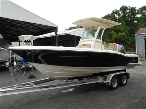 boats for sale in sumter sc scout new and used boats for sale in south carolina