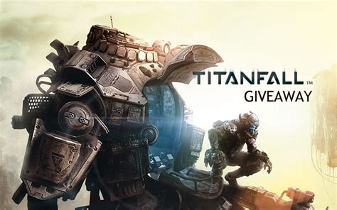 Titanfall Giveaway - frostbite 3 by dice possibly world s most powerful engine modcrash