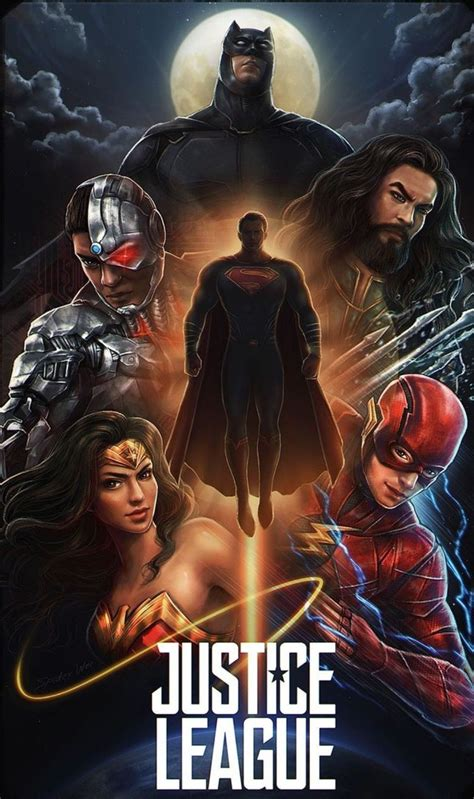 film justice league jelek justice league every dc comics easter egg and reference