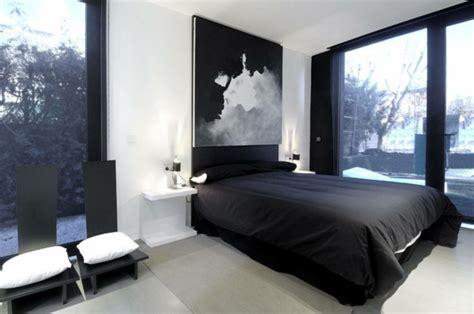 ikea cuadros grandes 1001 ideas de decoraci 243 n con cuadros para dormitorios