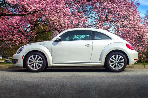 new volkswagen beetle 2015 test drive 2015 volkswagen beetle 1 8t autos ca