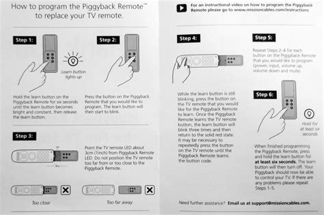 Roku Light Blinking by Roku Controller Two Blinking Lights How To Interpret