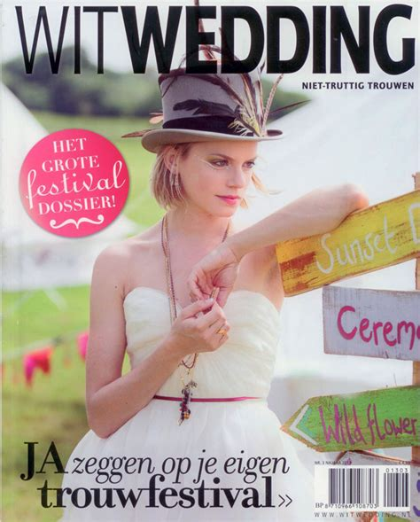 are there any magazines beauty for the over 70 women wit wedding magazine artikel over beauty by roos