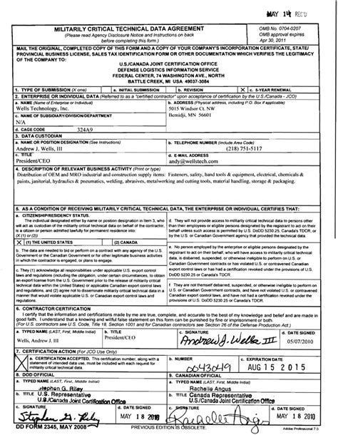 Army Personal Property Record Form Dd Form 577 Appointment Termination Record Images Frompo