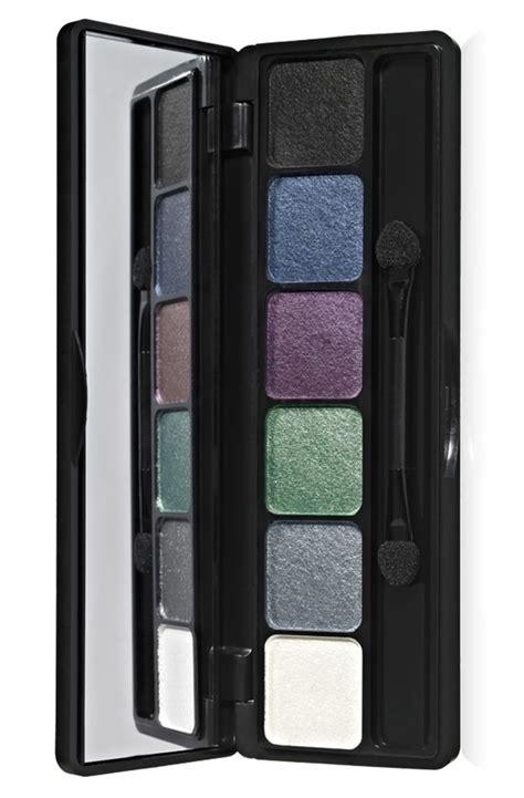E L F Studio Prism Eyeshadow e l f studio prism eyeshadow palettes launches and