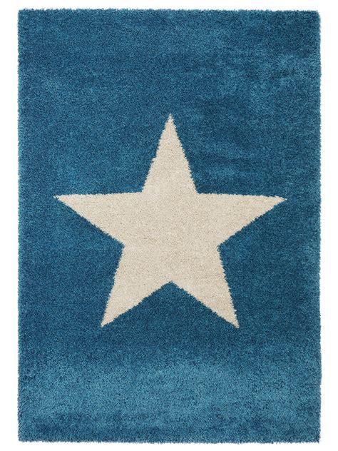teppich blau teppich gr 252 n blau harzite