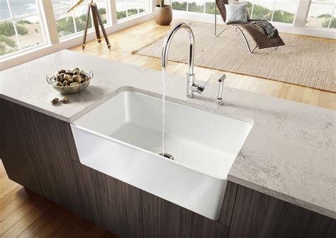 Cucina Kitchen Faucets by Encimeras De M 225 Rmol Todo Lo Que Hay Que Saber Ventajas