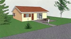 Logiciel Plan Maison Gratuit Facile Pin Logiciel Maison 3d Facile Gt Gt Maison Darchitecte 69