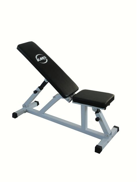 flat gym bench positions adjustable dumbell weight bench flat incline
