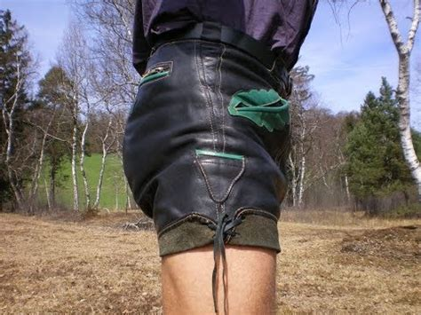 ab wann umstandsmode tragen lederhosen boy bavaria kurze lederhose dirndl und