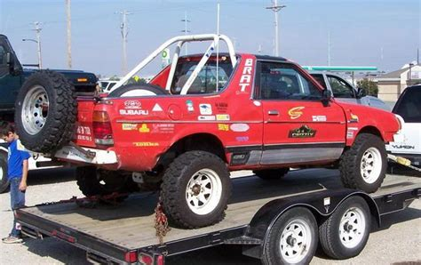 subaru brat rally 114 best subaru images on pinterest cars vehicles and