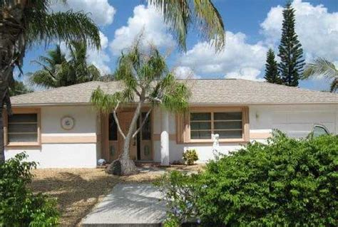 houses for sale in fort myers 7935 estero blvd fort myers beach florida 33931 foreclosed home information