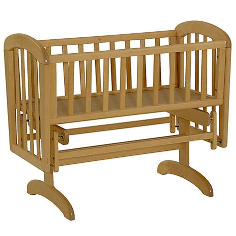 Buying Used Cribs by Buy Lewis Glider Crib Lewis