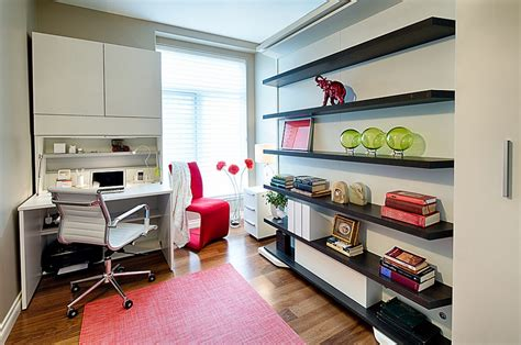 desain layout ruang kerja desain interior kamar tidur dengan ruang kerja desain