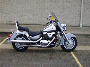 Suzuki 1500 Lc Intruder Buy 2002 Suzuki Intruder Lc Vl 1500 Cruiser On 2040 Motos