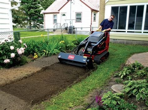 Landscaper Tools Landscaping Equipment Tools Current Power Machinery