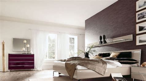 idee chambre a coucher adulte