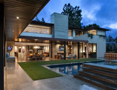 25 best ideas about modern house plans on pinterest best 25 modern house exteriors ideas on pinterest