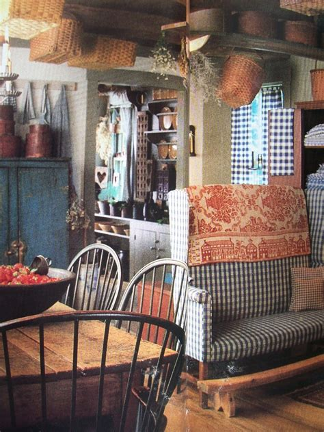 primitive country home decor 1000 images about my primitive home on