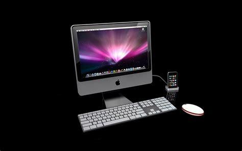 mac desk top imac wallpapers desktop wallpapers