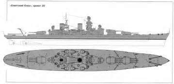 future design battleships battleship project 23 future