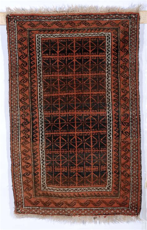 tappeto afgano tappeto afgano met 224 xx secolo asta 2 2013