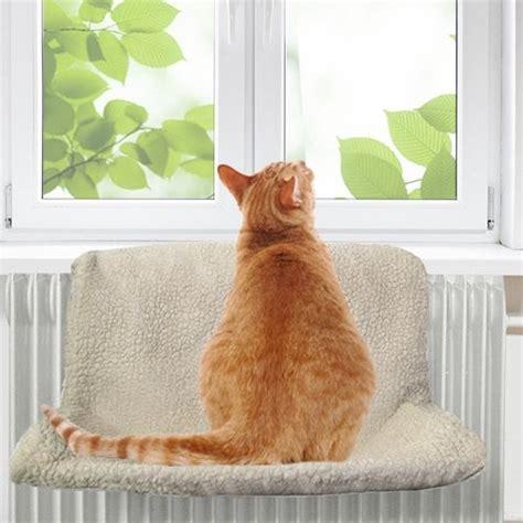 hamac pour chat radiateur hamac sleep hamac lit de radiateur pour chat